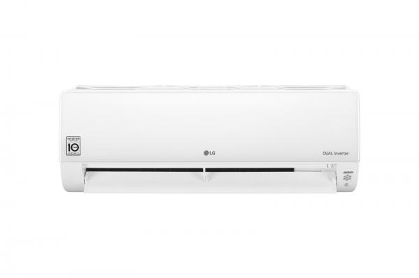 LG Deluxe DC12RQ 3,5 kW, R32