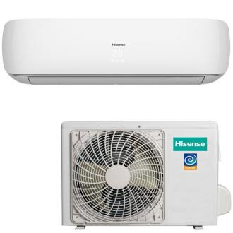 Hisense Mini Apple Pie (7,0 kW)+ WIFI