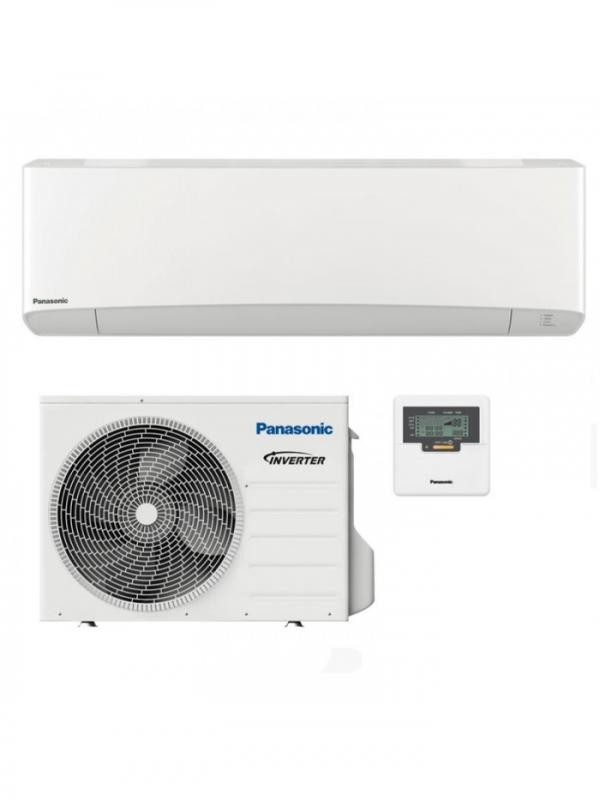 Panasonic KIT-Z25-TKEA 2,5 kW