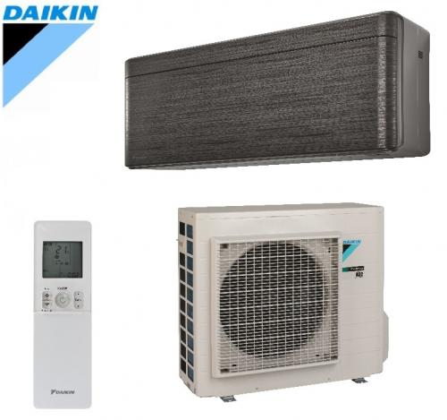 Daikin Stylish FTXA25AT+RXA25A