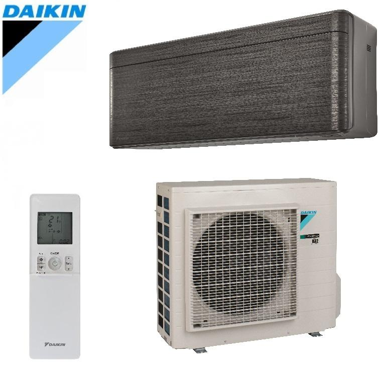 Daikin Stylish FTXA50AT+RXA50B